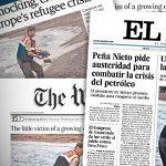 News Agencies
