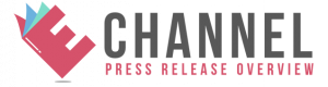 echannel logo